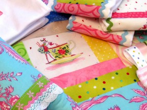 Gift Ideas For a Newborn Baby